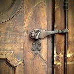 8 интересни факта за вратите
