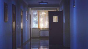 Видове остъкляване на интериорни врати
