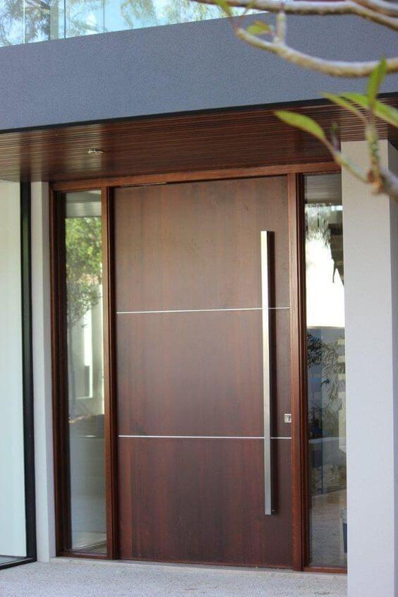 15 Main Entrance Door Design Ideas The Wonder Cottage