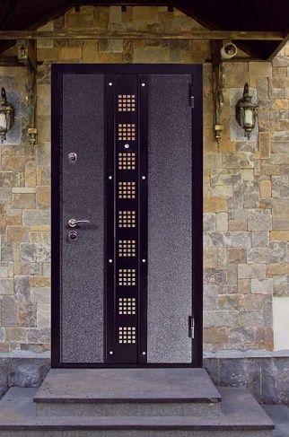Modern Entry Doors European Front Doors. Double Doors. Exterior Doors With Sidelites. Chicago New York