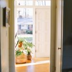 Полезна информация за интериорните врати