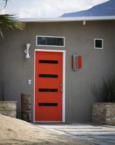 Входни врати – основни аспекти